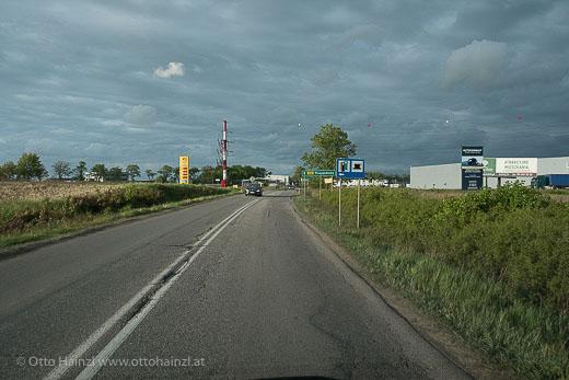 approachingGdansk