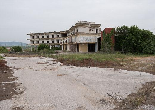 Motel02