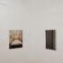Galerie Die Forum Wels Renate Billensteiner Otto Hainzl