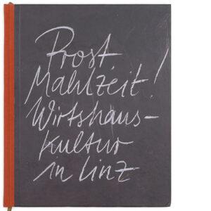 Verlag Anton Pustet, 2019 ISBN 978-3-7025-0936-1